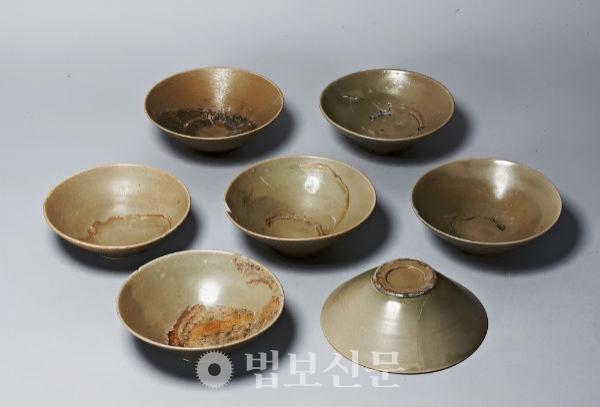 문화재청 제공.