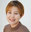 남수연 기자